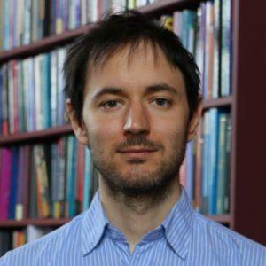Mihály Fazekas