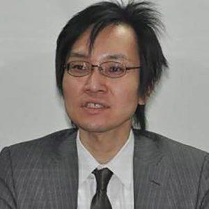 Shuya Hayashi