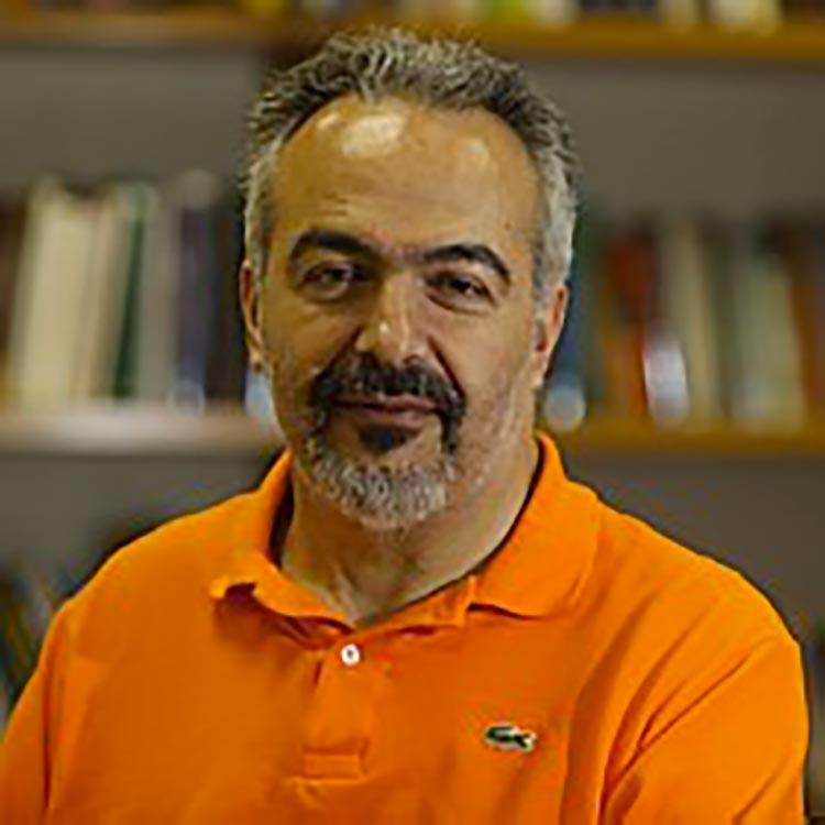 Giancarlo Spagnolo