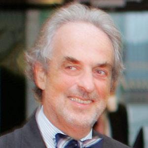 Alberto Heimler