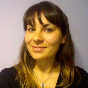 Hanna Schebesta